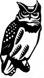 Ottawa Field-Naturalists' Club logo